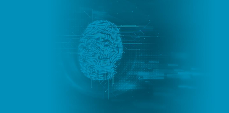 The comptia authorized partner program home comptia security exam sy0 501 xflitez Choice Image